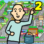 Beggar Life 2 – Clicker Adventure 1.7.8 APK (MOD, Unlimited Money)