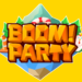 Boom! Party – Explore and Play Together 0.9.0.48110 APK (MOD, Unlimited Money)