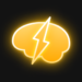 Brain Age Test 2.1 APK (MOD, Unlimited Money)