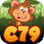 C79 Monkey Tap 4.0 APK (MOD, Unlimited Money)