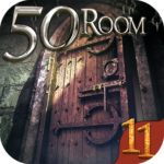 Can you escape the 100 room XI 23 APK (MOD, Unlimited Money)