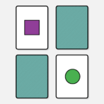 Concentration (Matching Pairs) MG-2.2.8 APK (MOD, Unlimited Money)