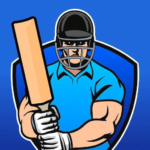 Cricket Masters 2020 – Game of Captain Strategy 1.3.2 APK (MOD, Unlimited Money)