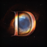 DISCOVERY: Space Empire [OBERON] 2.2.7 APK (MOD, Unlimited Money)