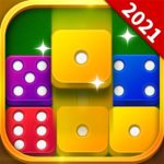 Delete Puzzle Erase One Part 1.18 Apk Mod [Paid,full,Unlocked] Download Android