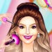 Doll makeup games: girls games 2020 new games 1.0.11 APK (MOD, Unlimited Money)