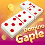 Domino Gaple Online(koin gratis) 2.3.5 APK (MOD, Unlimited Money)