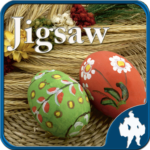 Easter Jigsaw Puzzles 1.9.17 APK (MOD, Unlimited Money)