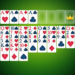 FreeCell Solitaire 1.26 APK (MOD, Unlimited Money)