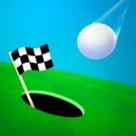 Golf Race – World Tournament 1.5.16 APK (MOD, Unlimited Money)