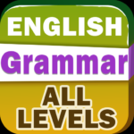 Grammar Fun Quizzes 1.0.2 APK (MOD, Unlimited Money)