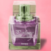 Guess The Perfume Names and Brands Quiz 8.12.1z APK (MOD, Unlimited Money)