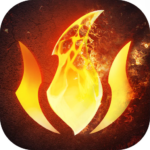 Hero Legends: Summoners Glory 1.0.5 APK (MOD, Unlimited Money)