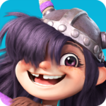 Heroic Expedition 1.7.0 APK (MOD, Unlimited Money)