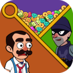 Home Pin Scapes 1.07 APK (MOD, Unlimited Money)