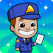 Idle Mail Tycoon 1.0.3 APK (MOD, Unlimited Money)