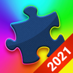 Jigsaw Puzzles Collection HD – Puzzles for Adults 1.4.6 APK (MOD, Unlimited Money)