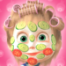 Masha and the Bear: Hair Salon and MakeUp Games 1.2.4 APK (MOD, Unlimited Money)
