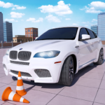 Master Car Parking 3D – Free Car Drive Varies with device APK (MOD, Unlimited Money)