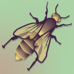 Monarchies of Wax and Honey 0.11.1 APK (MOD, Unlimited Money)
