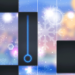 Music Piano Tiles – Music game 1.6.1 APK (MOD, Unlimited Money)