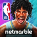 NBA Ball Stars Play with your Favorite NBA Stars 1.3.4 APK (MOD, Unlimited Money)