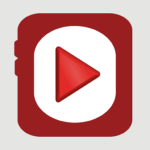 Overplay Games – Videos you Play, Games you Make 1.5.3 APK (MOD, Unlimited Money)