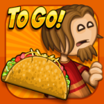 Papa's Taco Mia To Go! 1.1.3 APK (MOD, Unlimited Money)