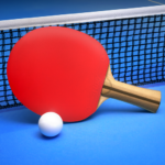 Ping Pong Fury 1.19.2.2305 APK (MOD, Unlimited Money)