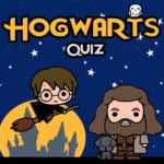 Quiz for Hogwarts HP 3.7 APK (MOD, Unlimited Money)