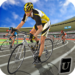 Real Bicycle Racing : BMX Bicycle game 2021 3.0 APK (MOD, Unlimited Money)