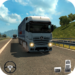 Real Heavy Truck Driver 1.2 APK (MOD, Unlimited Money)