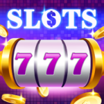 Royal Slots: win real money 1.7.0 APK (MOD, Unlimited Money)