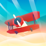 Sky Surfing 1.2.5 APK (MOD, Unlimited Money)