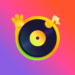 SongPop® 3 – Guess The Song  001.004.007 APK (MOD, Unlimited Money)