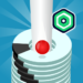 Stack Havoc Ball – Free Robux – Roblominer 5.1 APK (MOD, Unlimited Money)