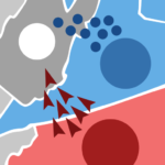 State.io – Conquer the World in the Strategy Game 0.5.1 APK (MOD, Unlimited Money)
