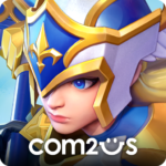 Summoners War: Lost Centuria Varies with device APK (MOD, Unlimited Money)