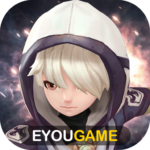 Tale of Chaser 15.0 APK (MOD, Unlimited Money)