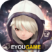 Episode Choose Your Story 14.70 Apk Mod [Paid,full,Unlocked] Download Android