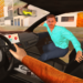 Taxi Sim Game free: Taxi Driver 3D – New 2021 Game 2.3 APK (MOD, Unlimited Money)