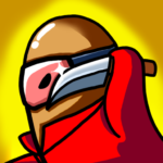 The Imposter : Battle Royale with 100 Players 1.3.2 APK (MOD, Unlimited Money)