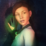 The Legacy: Forgotten Gates (free-to-play) 2.0.1.924.50 APK (MOD, Unlimited Money)