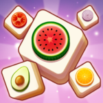 Tile Match Blast – New Block Puzzle 1.1.7 APK (MOD, Unlimited Money)