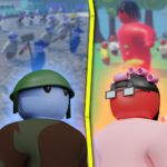 Totally Not Accurate Battle Simulator 0.16 APK (MOD, Unlimited Money)