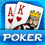 Türkiye Texas Poker 6.3.0 APK (MOD, Unlimited Money)