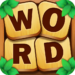 Word Connect 2020 – Word Puzzle Game 1.006 APK (MOD, Unlimited Money)