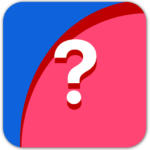 Would You Rather – Social Game 9.1 APK (MOD, Unlimited Money)