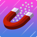 3D Ball Picker – Real Game And Enjoyment 2.0 APK (MOD, Unlimited Money)