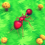 Ant Colony 3D: The Anthill Simulator Idle Games 2.5 APK (MOD, Unlimited Money)